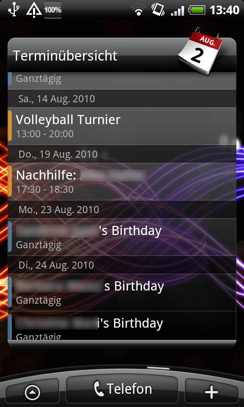 kalender-facebook