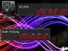 new-widget-icons