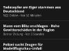 newsundwetter-schweiz