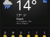 newsundwetter-wetter